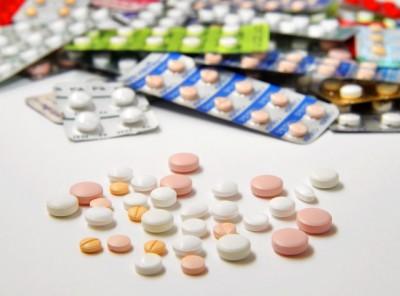 一発アウト。危険ドラッグの撲滅を-薬事法が改正の画像