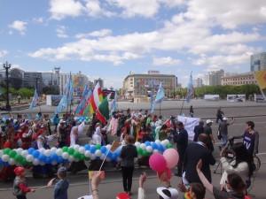 ハバパレード1